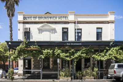 the-duke-of-brunswick-hotel